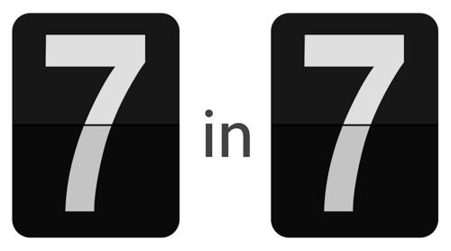 7_in_7_logo-medium.png