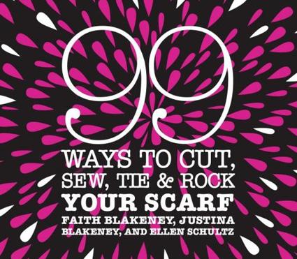 99WaysScarf.jpg