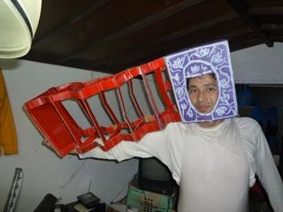 accordion2.jpg