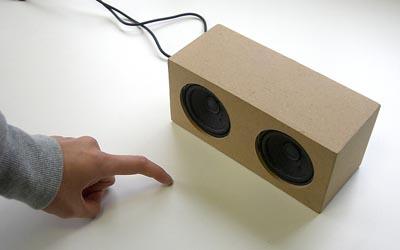 boxbeat_hand.jpg