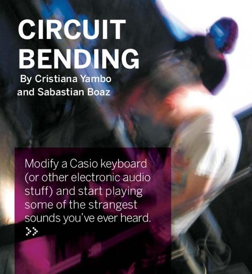 Circuitbending4