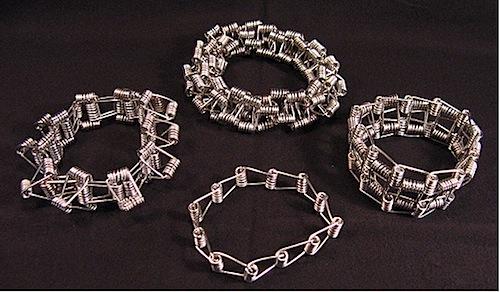 clothespinbracelets.png