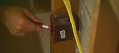 cutting-drywall-around-outlet-boxes-1.jpg