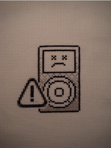DeadIpodXstitch.jpg
