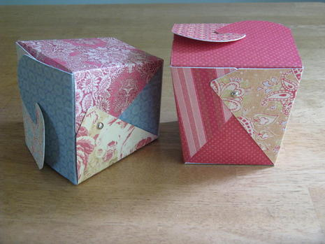 Decorativestoragebox