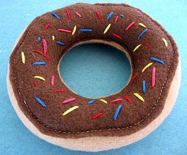 Doughnut-51