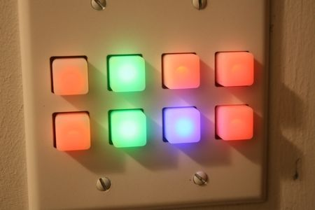 Final-Button-Code-Entry