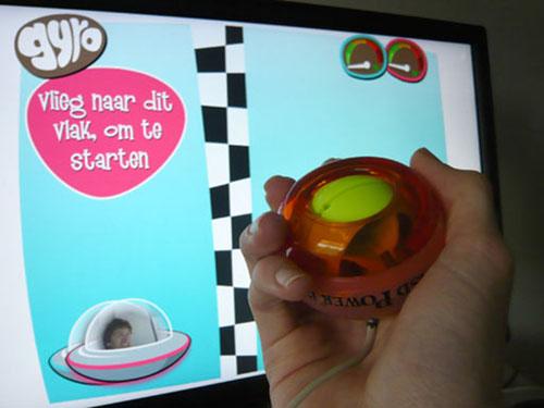 gyro-gamescreen.jpg