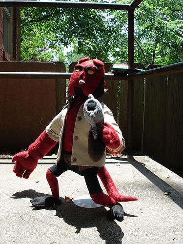 HellboyPlush.jpg