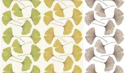 Mm-Fall-Fabrics1
