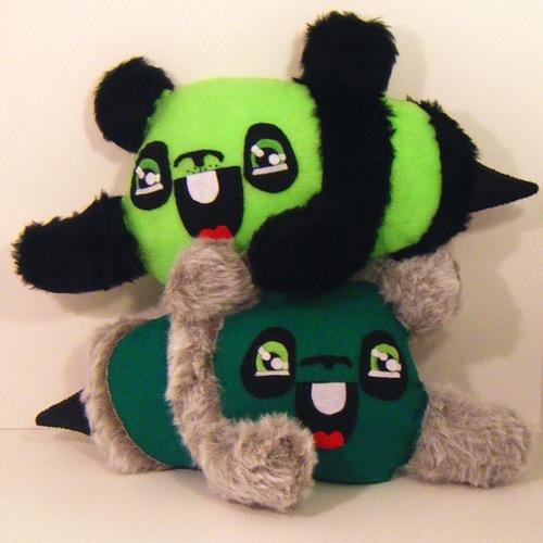 pandabees.jpg