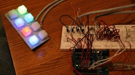 Prototyped-Board-Rgb-Howto