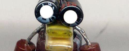 Robotcharms2 Crop