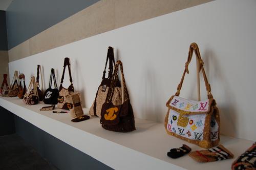 Ybca Counterfeitbags