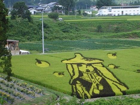 yonezawa_rice_art_06_01.jpg