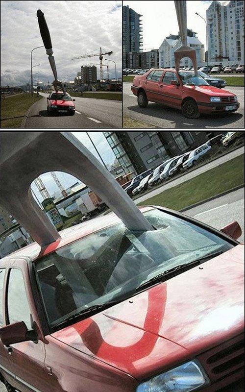 accidents070108_3.jpg