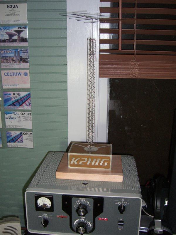 CIMG4160.JPG