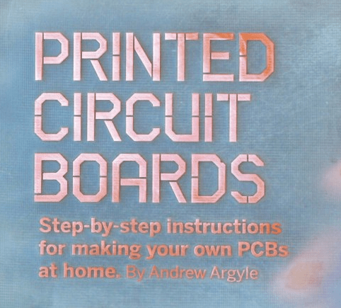circuitboards.png