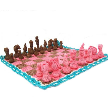 CrochetChess.jpg