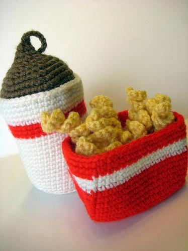 crochetfriesandshake.png