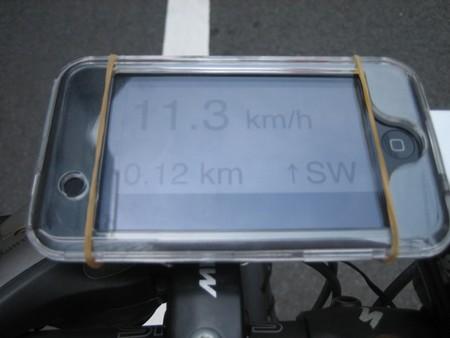cyclecomp.jpg