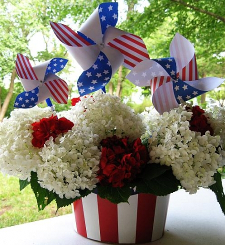 Fourth-Of-July-Centerpiece-2008