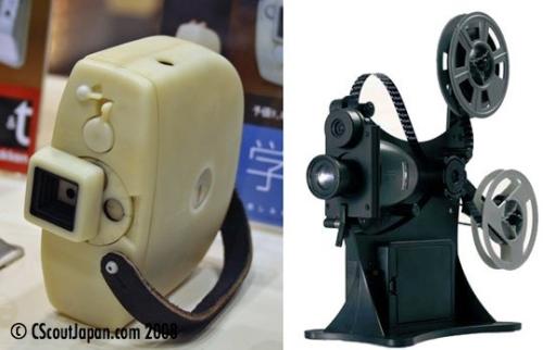 gakken-8mm-camera-projector.jpg