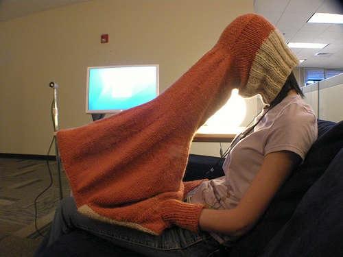 laptopcompubodysock.jpg