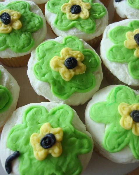 MarimekkoCupcakes.jpg