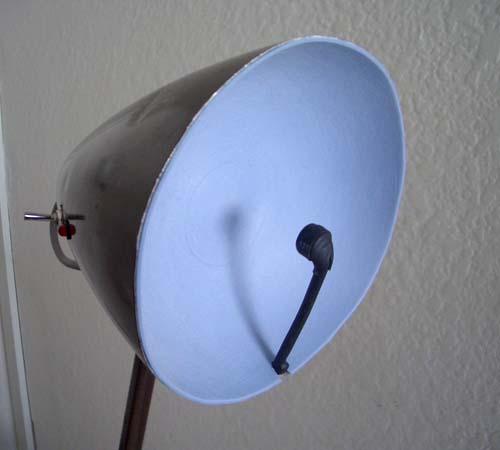 parabolic dish.jpg