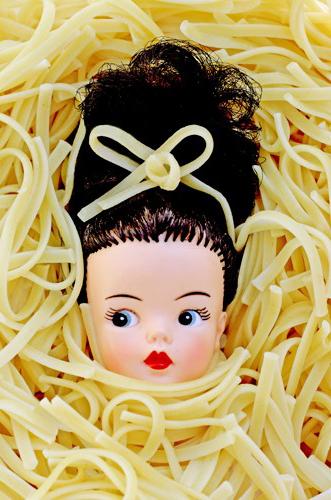 PastaDoll.jpg