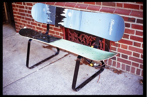snowboardbench.png