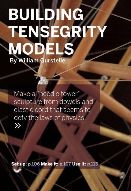 tension6.jpg