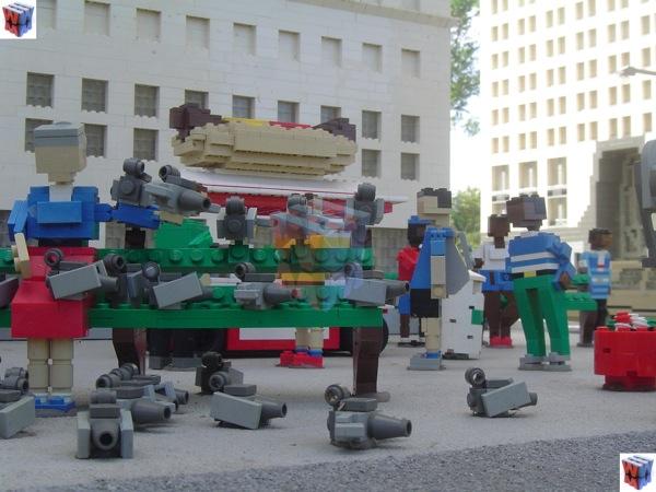 Gallery Lego-Designer Legolandca Miniland-Shots New-York-Sky Miniland-Newyork-41