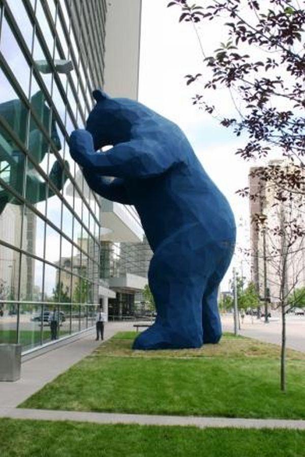 bluebear big.jpg