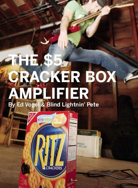 cracker9.jpg