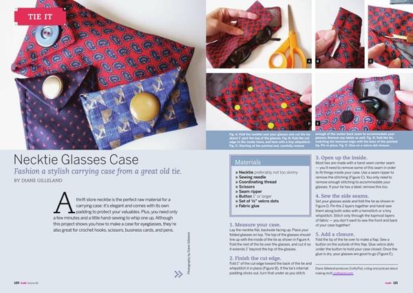 craft08_necktieglasses.jpg