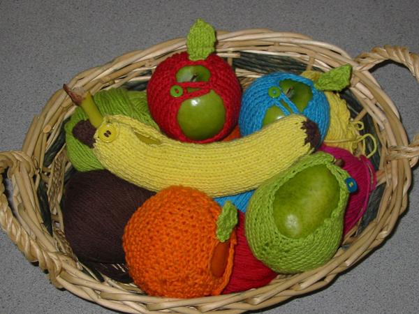 fruitcozies.jpg