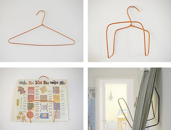 hangerbookrack.png