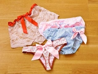 knickers-small.jpg