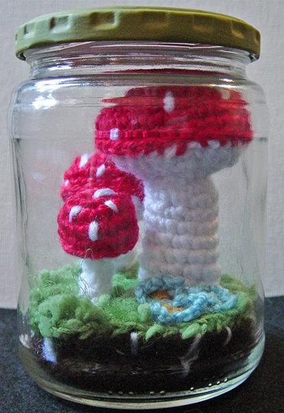 MushroomTerra.jpg
