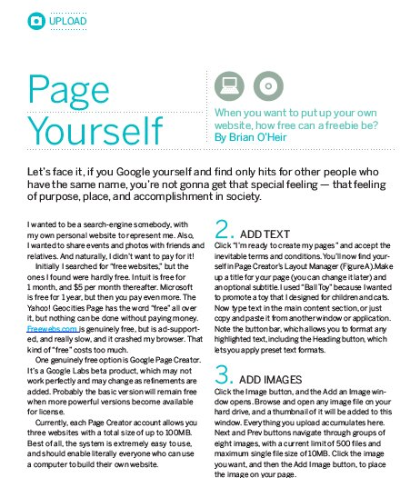 page_your_14.jpg