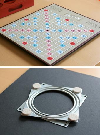 ScrabbleSusan.jpg