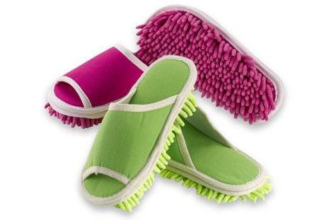 slipper_genie_microfiber_cleaning_slippers.jpg