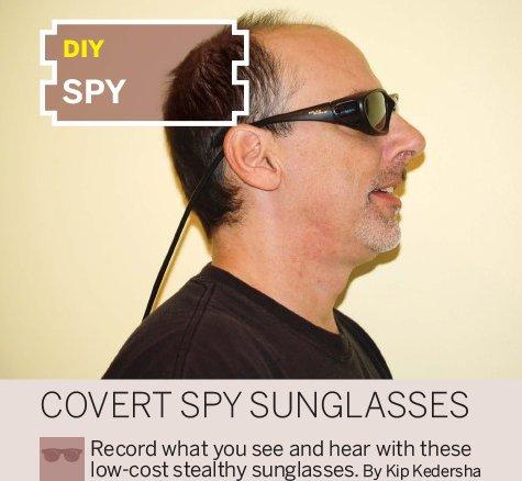 spy_14.jpg