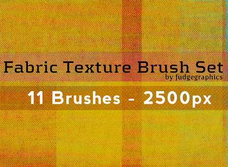 texturebrushes_preview1.jpg