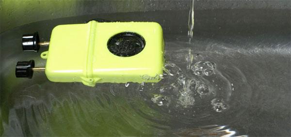 Waterproofapcswim