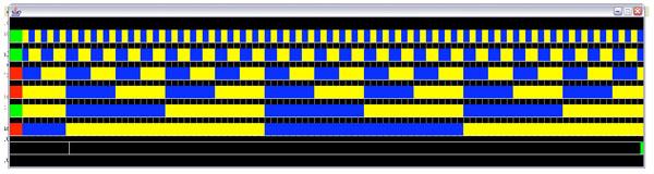Arduino Logicanalyzer