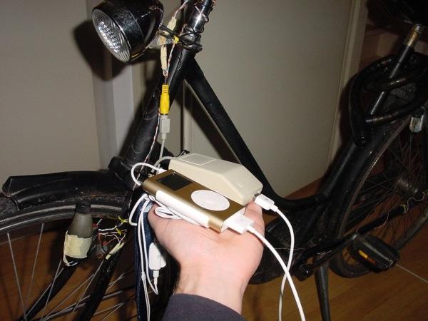Bike-Charger-44