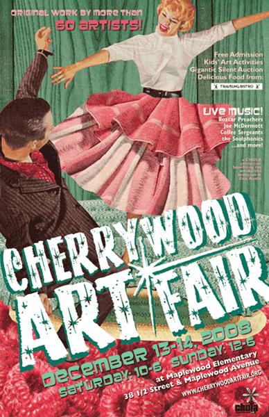CherrywoodFair.jpg